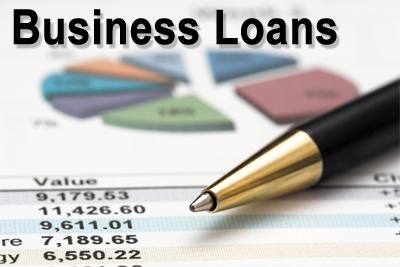 Unsecured Loans for People with Bad Credit | Albanian Journalism