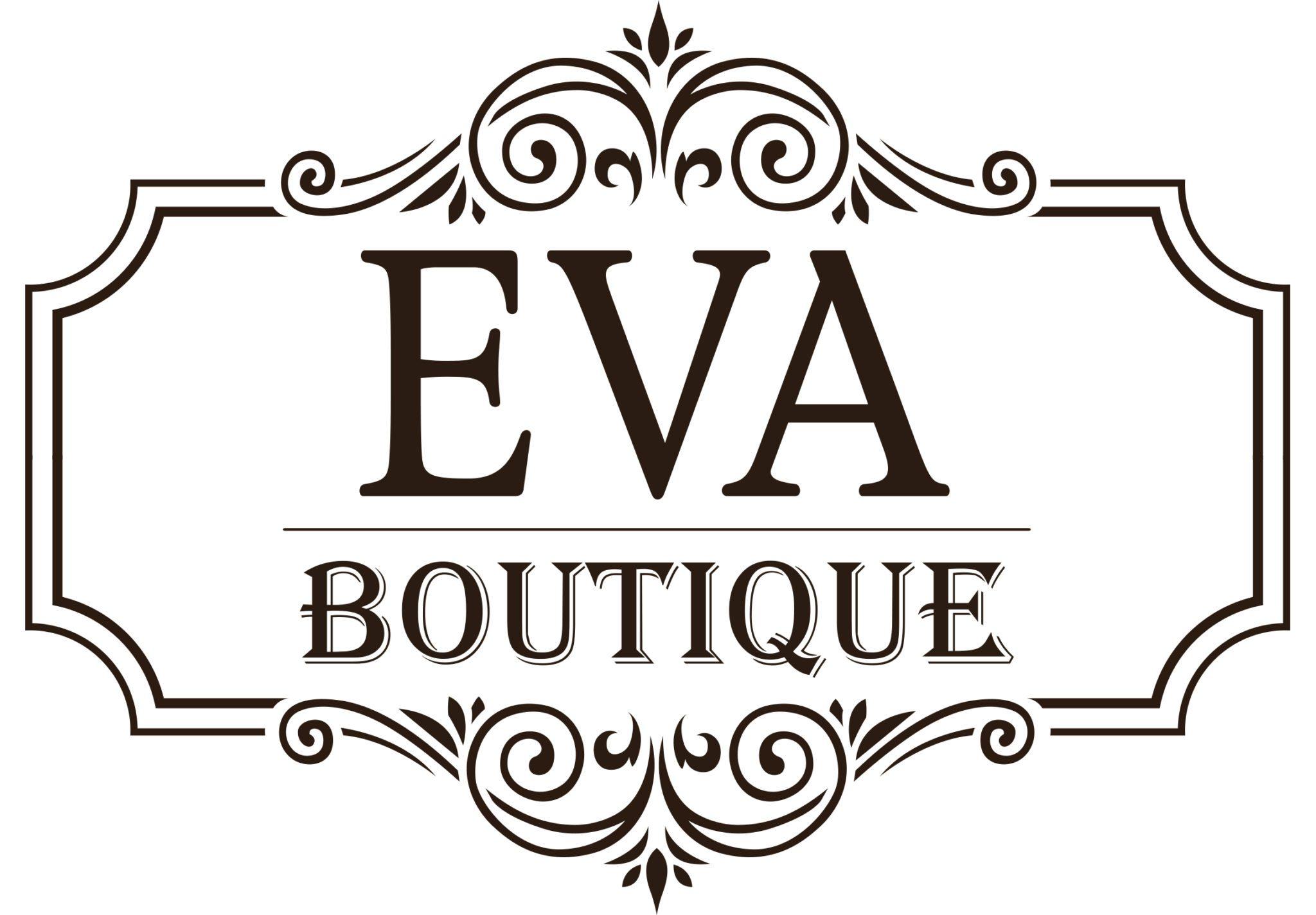 Eva Boutique Senior Ux Ui Designer Photographer