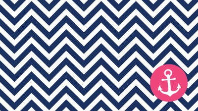 desktop background | AllAboutTheHouse Printables