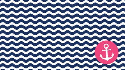 Free Nautical Desktop Wallpapers | AllAboutTheHouse Printables