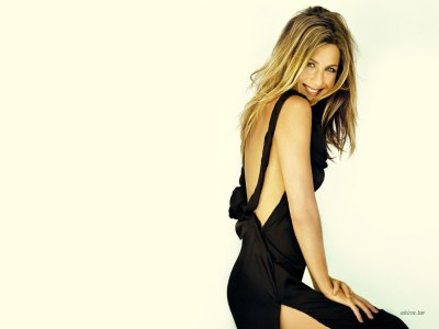 Jennifer Aniston Wallpapers - All HD Wallpapers