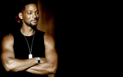 Will Smith New Best Defination HD Wallpapers - All HD Wallpapers