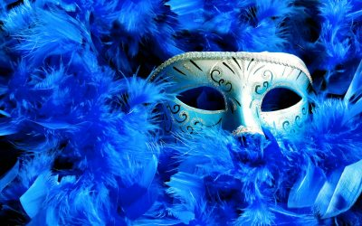 New Masquerade Mask High Defination Wallpapers - All HD Wallpapers