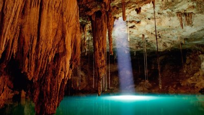 Beautiful Caves HD Wallpapers(High Resolution) - All HD Wallpapers