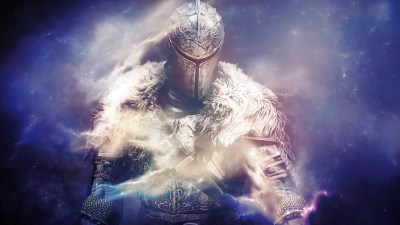 Dark Souls II Out Stunning Wallpapers (High Quality) - All HD Wallpapers