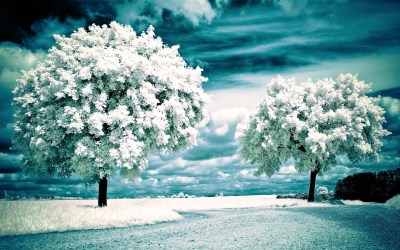 Beautiful Scenic HD Wallpapers 2015 (High Quality) - All HD Wallpapers