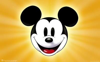 Mickey Mouse Wallpapers Backgrounds (High Resolution) - All HD Wallpapers