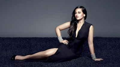 Sexiest Sonakshi Sinha Hot HD Photos & Wallpapers (High Resolution) - All HD Wallpapers