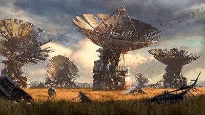 Post Apocalyptic Amazing Pictures, Images & HD Wallpapers (High Definition) - All HD Wallpapers