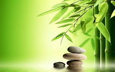 Zen Awesome HD Wallpapers And Desktop Backgrounds In High Resolution - All HD Wallpapers