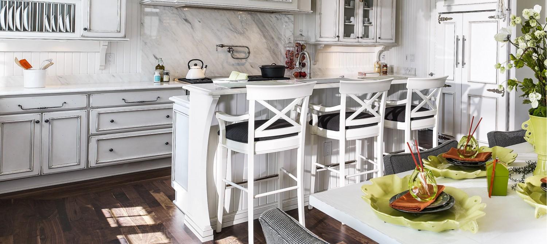 kitchendesigner naples fl kitchen designer