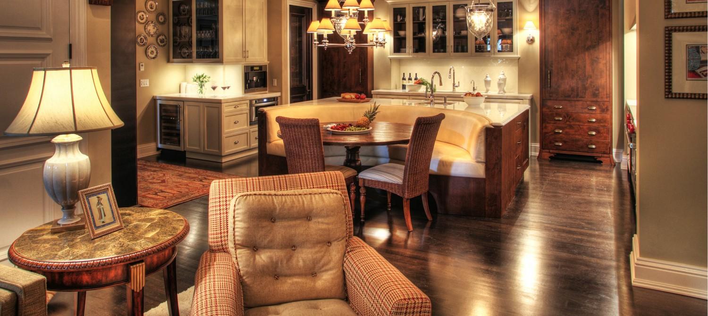 kitchen remodel tampa reasons kitchen remodeling tampa