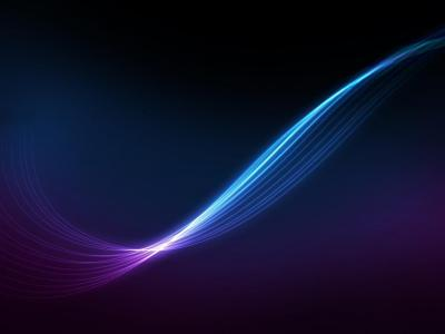 Simple Abstract Art Using Lines Wallpaper in HD - HD Wallpapers   Wallpapers Download   High ...