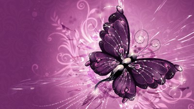 HD Wallpapers with Butterfly Photos Free Download in 3D | HD Wallpapers | Wallpapers Download ...