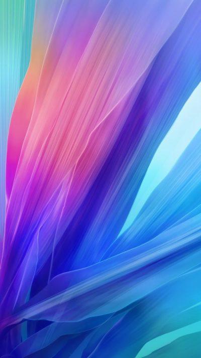 Apple iPhone 7 Plus Wallpaper - HD Wallpapers | Wallpapers ...