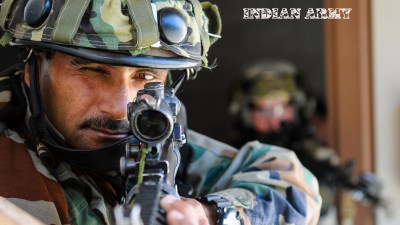 Indian Army Wallpaper in 4K Ultra HD | HD Wallpapers | Wallpapers Download | High Resolution ...