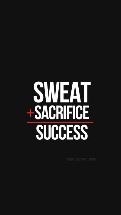 Inspirational Quotes Wallpapers for Mobile (15 of 20) about Success - HD Wallpapers | Wallpapers ...