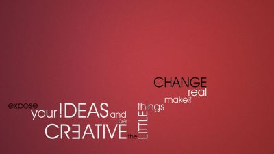 Free Laptop Backgrounds with Quotes about Change - HD Wallpapers | Wallpapers Download | High ...