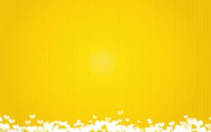 Mustard Color Wallpaper 07 0f 10 with Artistic Mustard Brown Mural   HD Wallpapers   Wallpapers ...