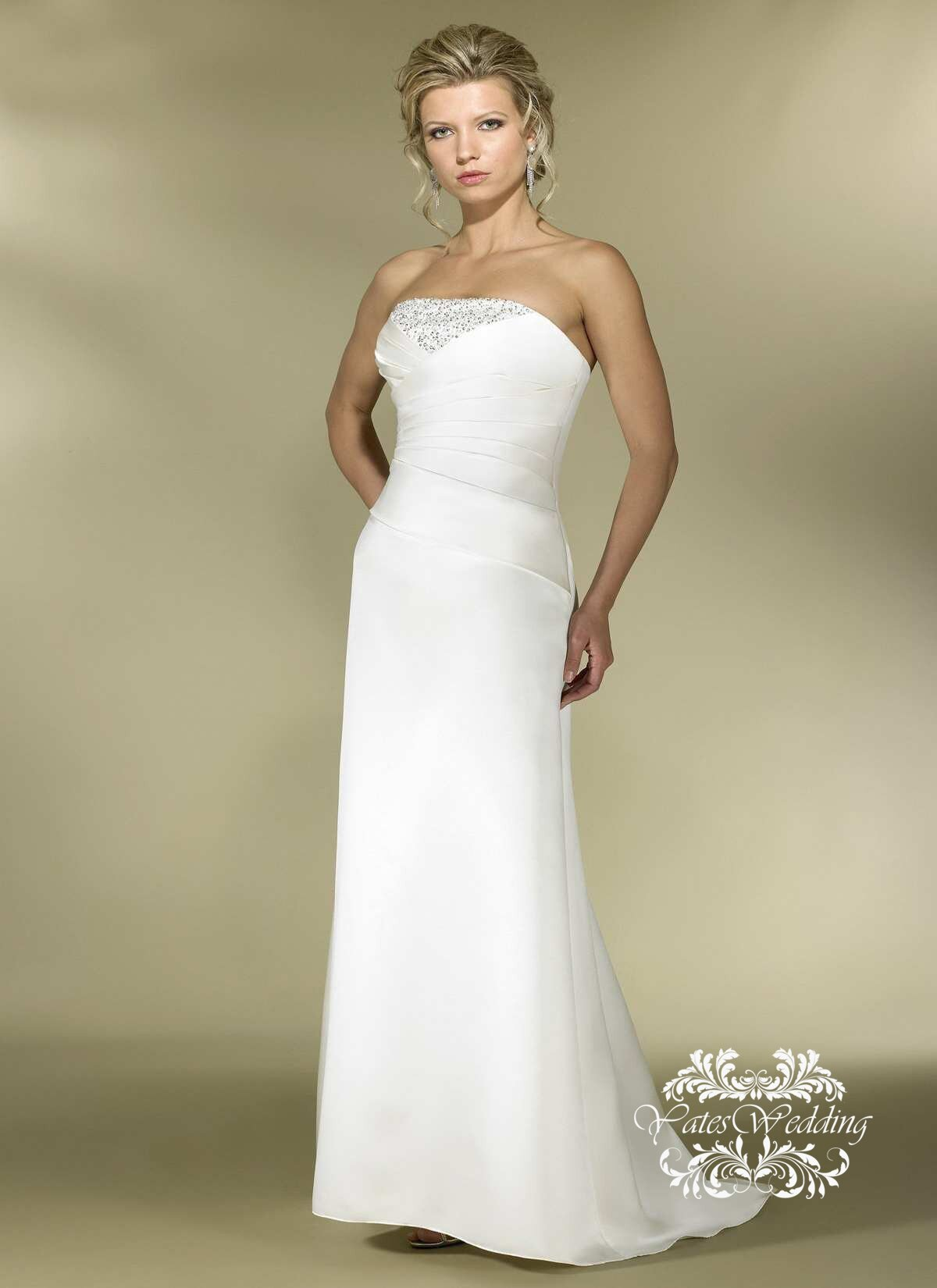 wedding dresses jcpenney jcpenney wedding dresses Wedding Dresses Jcpenney 35