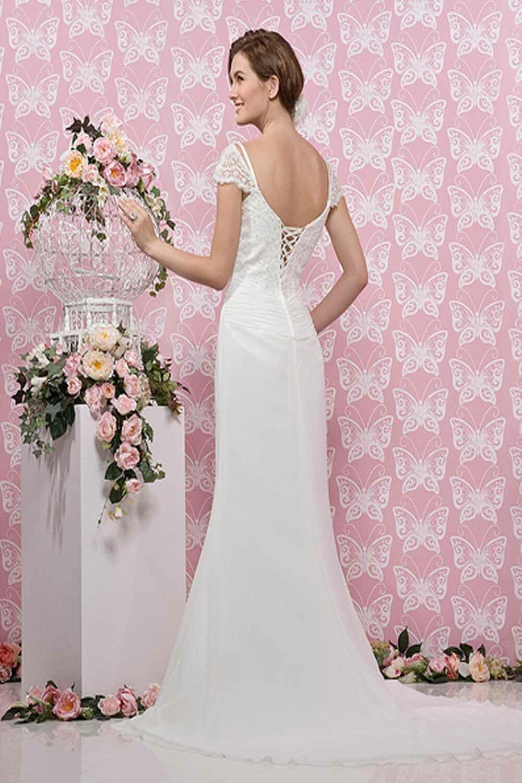 wedding dresses rental borrow wedding dress vera wang wedding dresses rent photo 4