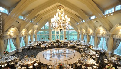 17 Romantic Wedding Venues in the US   Amanda Marie Designs