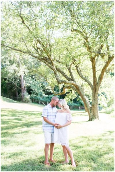 Ariel + Brett, Asheville Lifestyle Photographer | Wedding ...