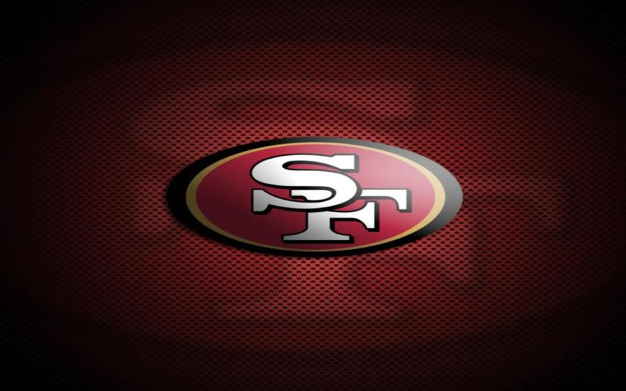 San-Francisco-49ERS-Logo-HD-Wallpaper | 3CHICSPOLITICO