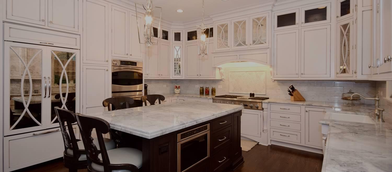 amishcustomkitchens amish kitchen cabinets Craftsmanship Style Quality