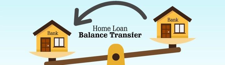 Home Loan – Amrita Agarwal