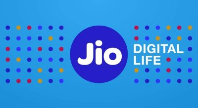 Reliance Jio 4G Tips - How to Set a Custom Caller Tune for your Phone Number - Android Advices