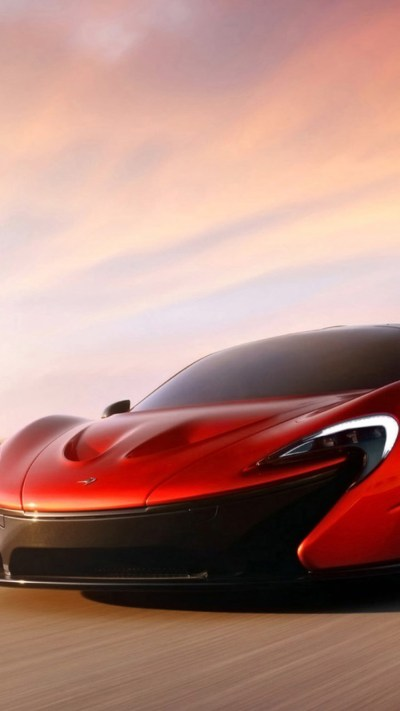 Cars iPhone Wallpaper Android wallpaper - Android HD wallpapers