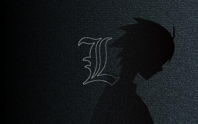 Wallpaper Death Note Hd 10 Background Wallpaper - Animewp.com
