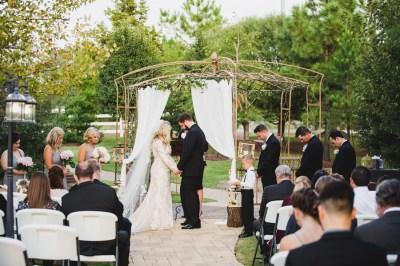 Anna Lee Media Blog - Archive - Wedding