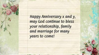 Quotes Anniversary