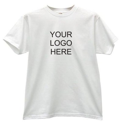 7 Ways to Use Custom T-Shirts to Advertise Your Company