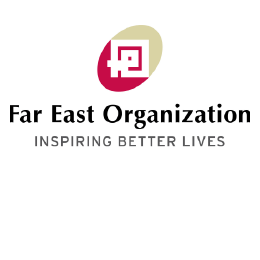 Far East Organisation