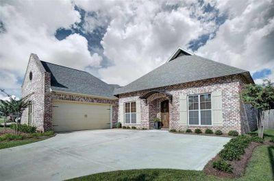 104 Magnolia Place Cir, Brandon, MS 39047 - realtor.com®