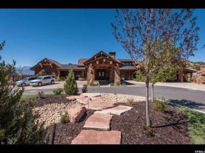 295 N Red Ledges Blvd, Heber City, UT 84032 - Land For Sale and Real Estate Listing - realtor.com®