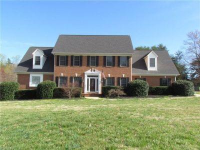 8506 Blackstone Dr, Colfax, NC 27235 - Recently Sold Home - realtor.com®
