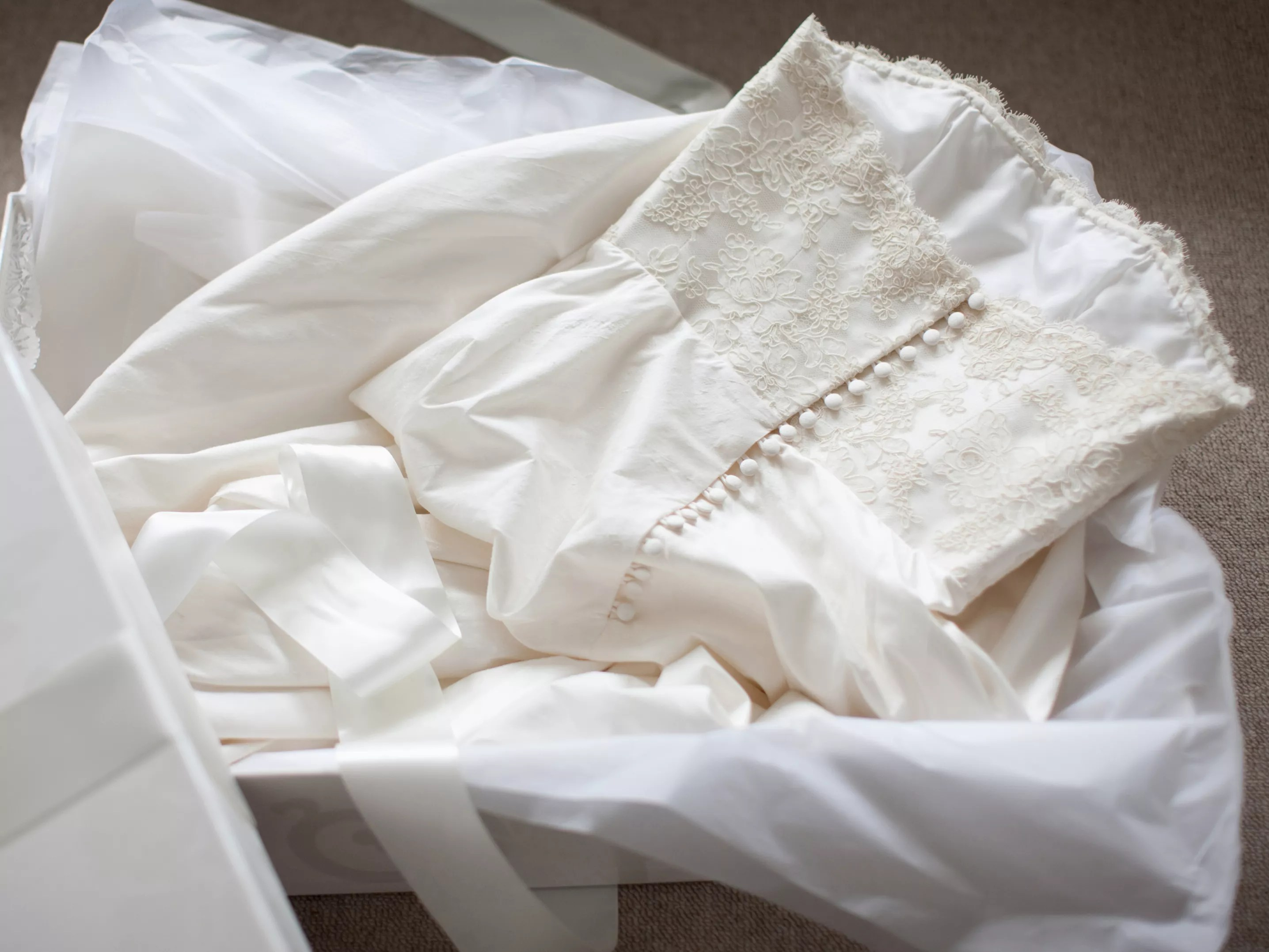used wedding dresses buy sell online wedding dress sales