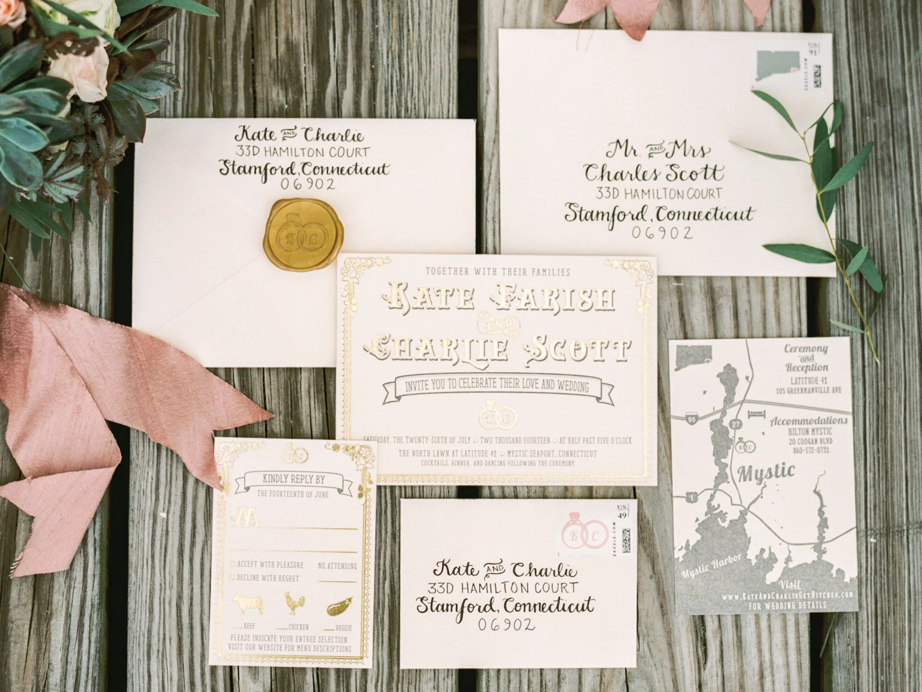 complete wedding invitations checklist wedding invitations examples Wedding Invitations A Complete Checklist Wedding Planning Wedding Invitations Stationery