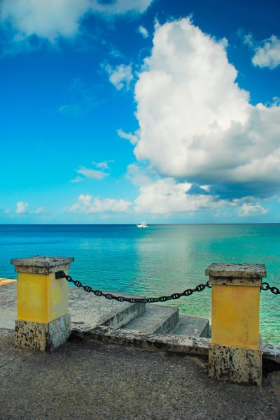 St. Croix Honeymoon: Weather and Travel Guide