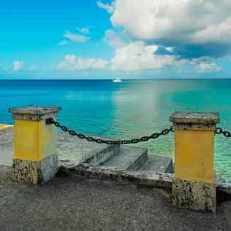 St. Croix Honeymoon Itinerary