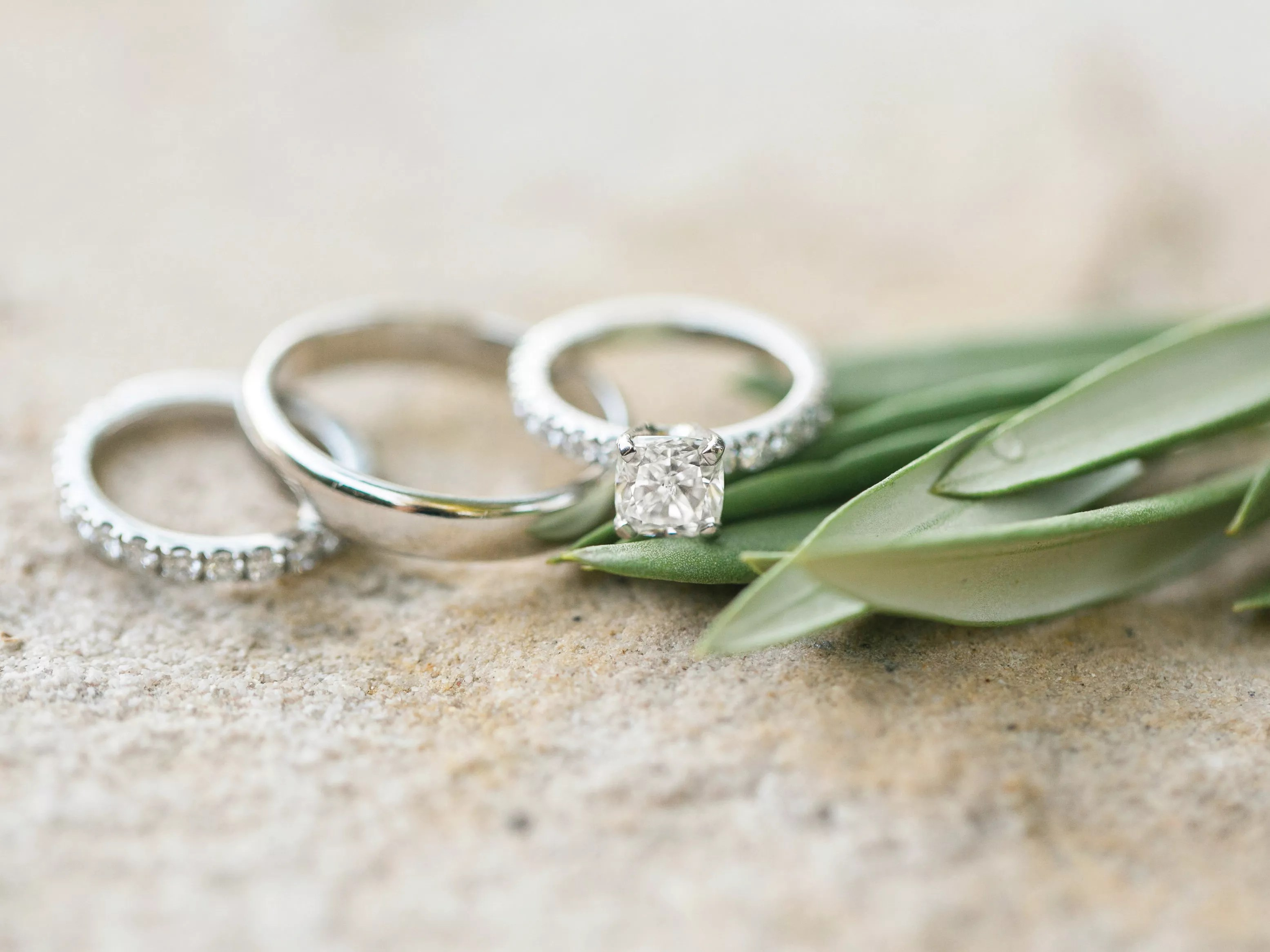 commandments of wedding rings pictures of wedding rings