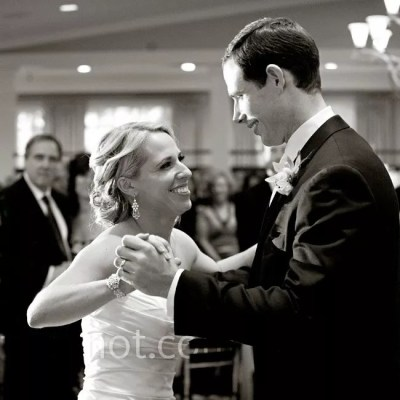 Zac Brown Band First Dance Song