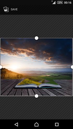 4D Wallpapers 4K 1.0.10 APK
