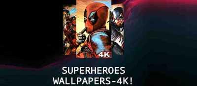 APK MANIA™ Full » Live Wallpaper