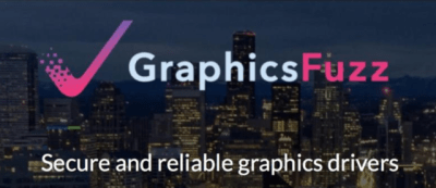 Google Acquires GraphicsFuzz in Surprising Move - AppInformers.com