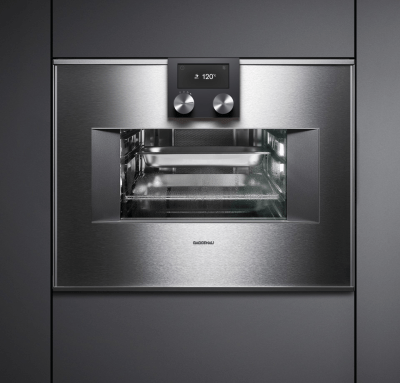 Convection Steam Oven Shootout -Top 5 Ratings 2016